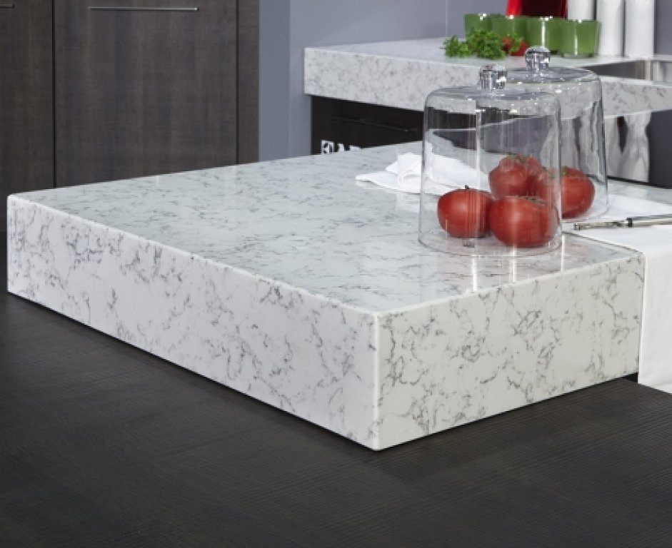 Silestone countertops canary custom surfaces for Silestone precio