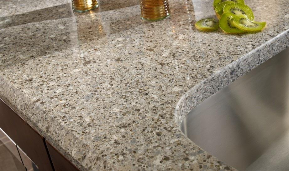 Silestone Countertops Canary Custom Surfaces